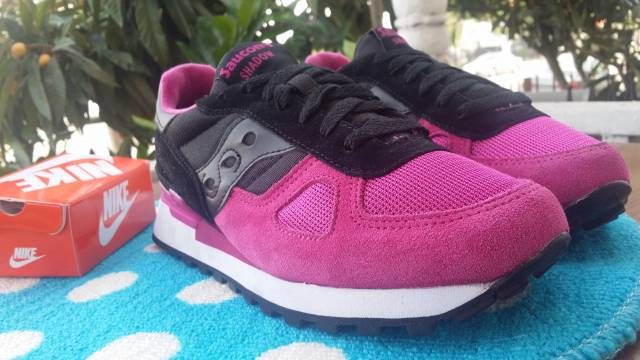 saucony cavity pack for sale