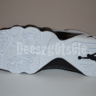 Air Jordan 9 Retro Baron 9 GS