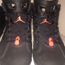 Infrared 6s