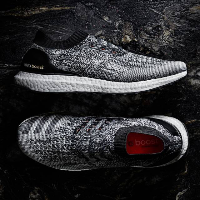 Adidas Ultraboost 3.0 Energy Red Size 11.5