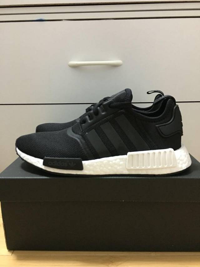 4c1ffdd91 Spider Adidas Originals NMD Runner Boost Lush Red Grey White S79385 07   adidas  nmd kids sale s l300 adidas nmd kids sale p 9965531 63523881 4450751