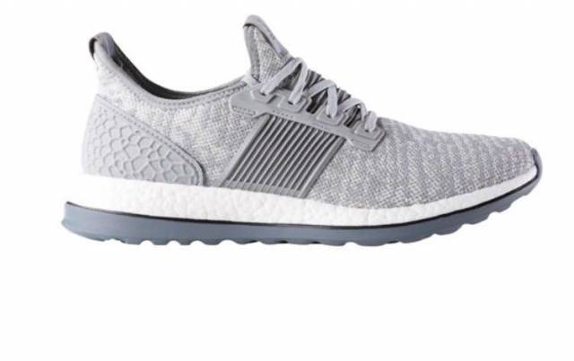 adidas pure boost zg mesh