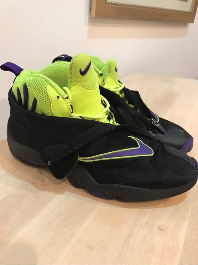 check out f73dc 29665 Nike Air Zoom Flight