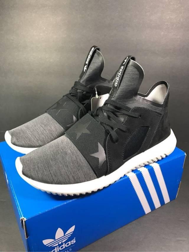 2016 DS Adidas Tubular Defiant W \