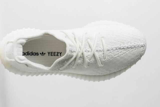 Yeezy Cheap Adidas resale value, Cheap Adidas yeezy 950 peyote trillium labels