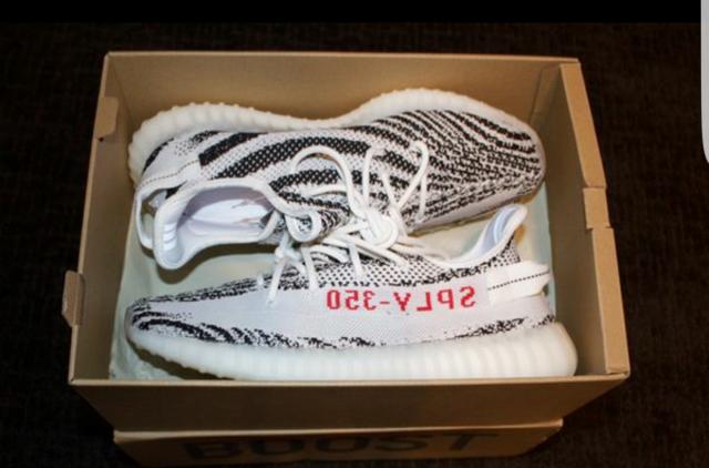 adidas yeezy 350 v2 black yeezy boost 350 v2 zebra store list