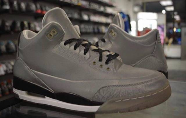2d0c6e855ccc hot air jordan 3 5lab3 e85de 21d20  new arrivals jordan 5 lab 3 size 13 pre  owned no box 13be7 ac339
