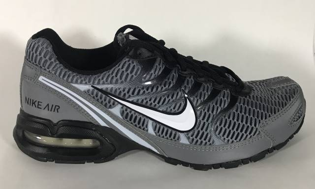 91e8f0eee9c 343846-012 Nike Air Max Torch 4 IV