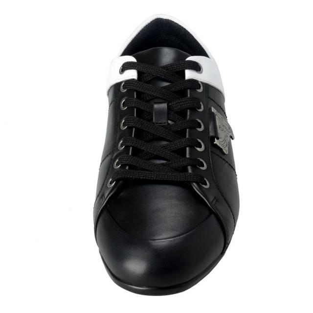 Versace Mens Shoes Canada