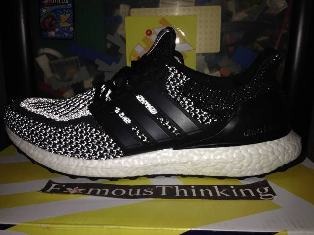 5c85fd3349321 italy adidas ultra boost ltd 3m white reflective review a9078 45253  promo  code adidas ultra boost 2.0 black reflective 3m 855f0 b4d75