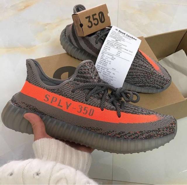 wholesale dealer 93263 a36bc yeezy boost v2 beluga