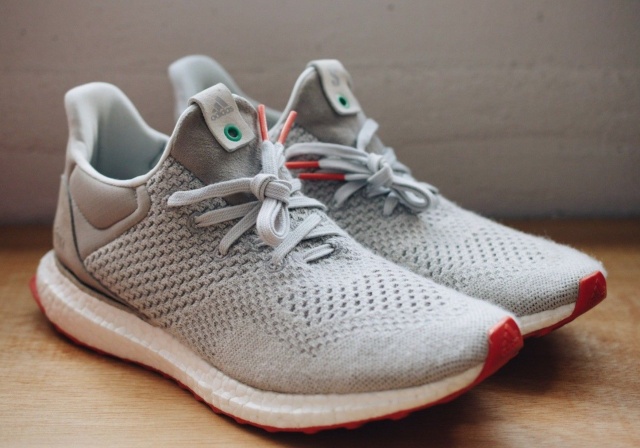 b3d8877c1e9587 Solebox x adidas Ultra Boost Uncaged