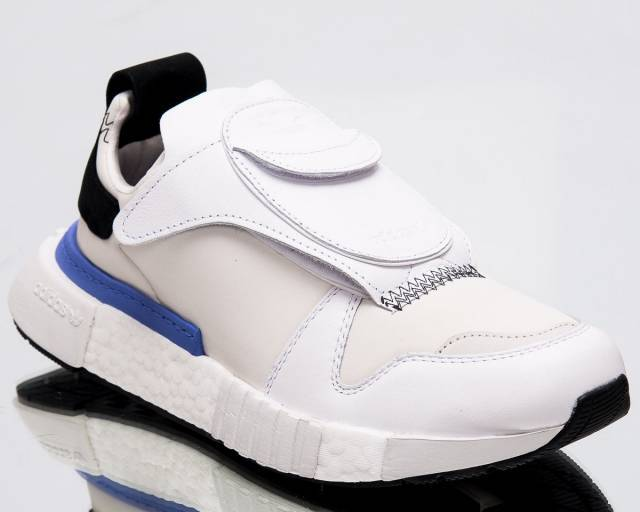 Futurepacer ShoesMen's Originals 9zKuJFxbU