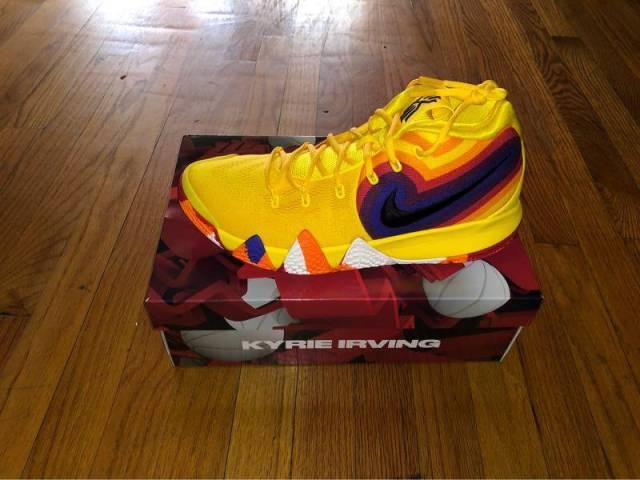 c90bbc2262a8 Nike Kyrie 4 70s