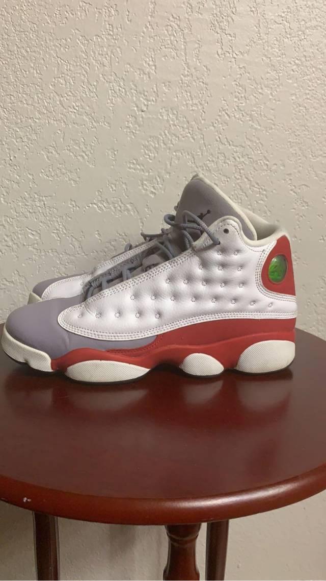 Nike Presto Essential Running Shoe Nike Air Revolution Sky High Ebay Shoes  For Women ca1ed297d