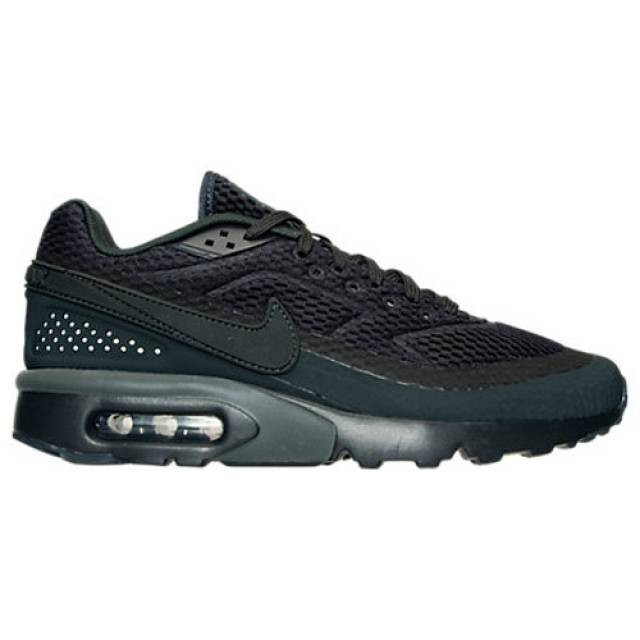 Nike Air Max Bw Ultra Breathe 833344 001 Men's Us 14