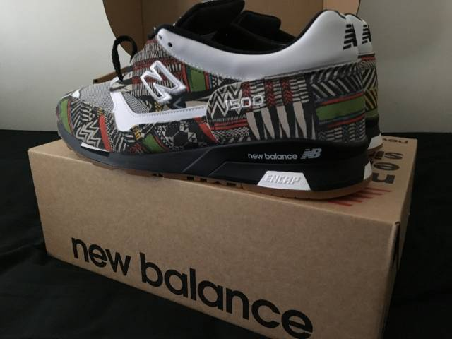 reputable site 00b0b 6062f New Balance 1500 Prt