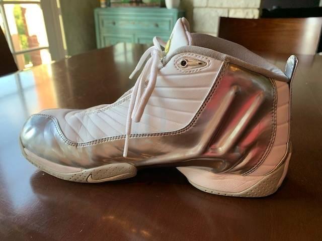 Nike Air Zoom Gary Payton   Kixify