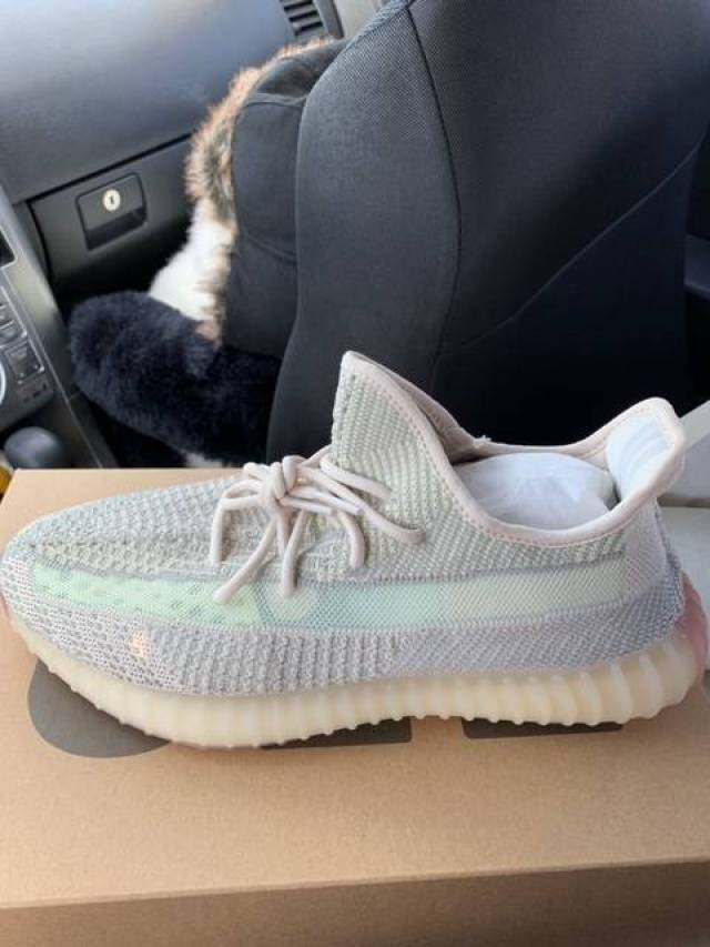 Buy Cheap Yeezy Boost 350 Buy For Sale 2019 Outlet Online