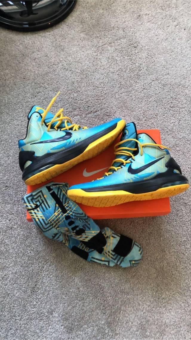 nike diamond flex soles sandals shoes