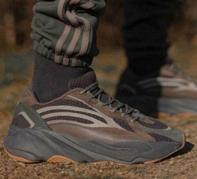 adidas yeezy boost 700 herren