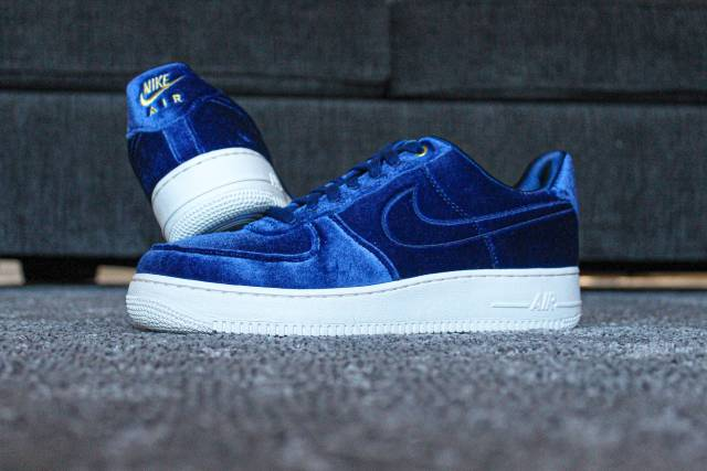 nike outlet wholesale price shoes for