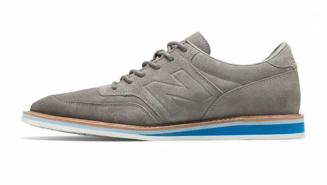 New Balance 1100 Men's Walking Shoe