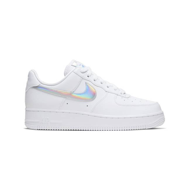 air force 1 low white womens