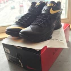 Nike lebron soldier 7 vii watc...