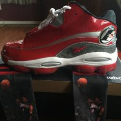 The answer dmx 10 (iverson)
