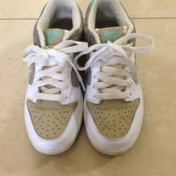 Nike dunk low women s