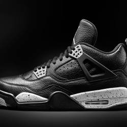 Air jordan 4 retro bg (gs) 408...