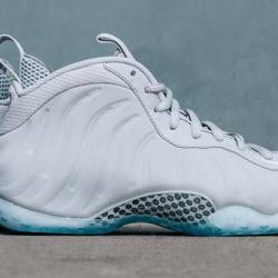Women s Nike Air Foamposite One Particle BeigeStockX