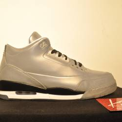 Nike air jordan 5lab3 sz 10.5 ...