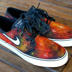 Nike sb zoom stefan janoski so...
