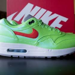 """Nike air max 1 fb qs """"polarize..."""