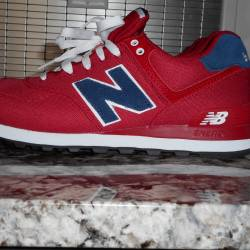 New balance polo pack