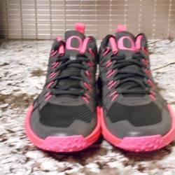 Nike lunar tr1 size 9  oregon ...