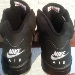 Nike air jordan v 5 size 13 bl...