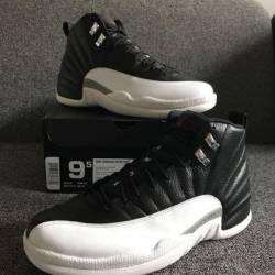 New air jordan retro 12 xii 20...