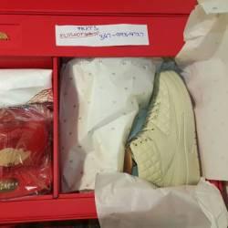 "Nike air jordan 2 just don "" d..."