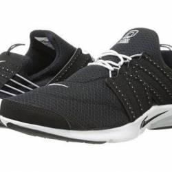 Nike lunarpresto