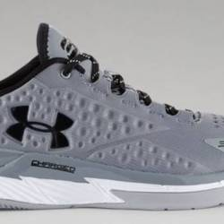 Under armour ua curry 1 one lo...