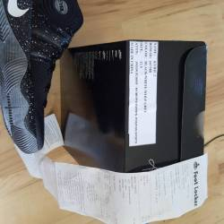 New authentic nike kyrie ii 2 ...