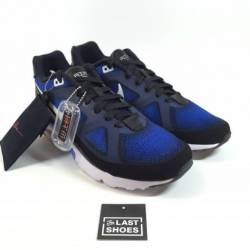 Nike air max mp ultra rare ite...