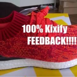 Adidas ultra boost uncaged sol...