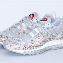 Nike air max 98 supreme snakes...