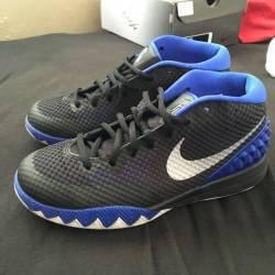 Nike kyrie 1 brotherhood size ...