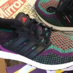 Adidas ultra boost 2.0 night n...