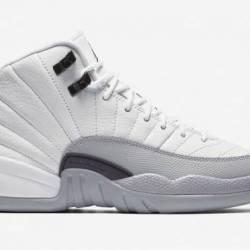Nike air jordan retro 12 xii b...